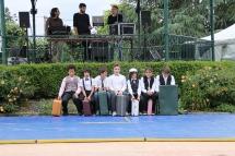 danses-du-monde-saint-junien-0250