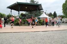 danses-du-monde-saint-junien-0477