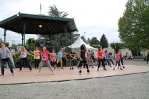 danses-du-monde-saint-junien-0515