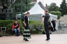 danses-du-monde-saint-junien-0587