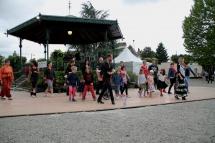 danses-du-monde-saint-junien-0604