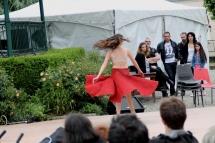 danses-du-monde-saint-junien-0609