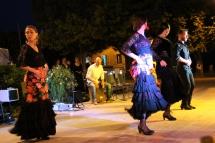 danses-du-monde-saint-junien-0788