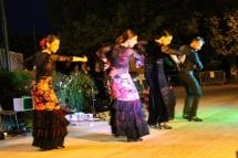 danses-du-monde-saint-junien-0792