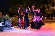 danses-du-monde-saint-junien-1021